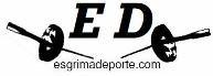 esgrimadeporte.com